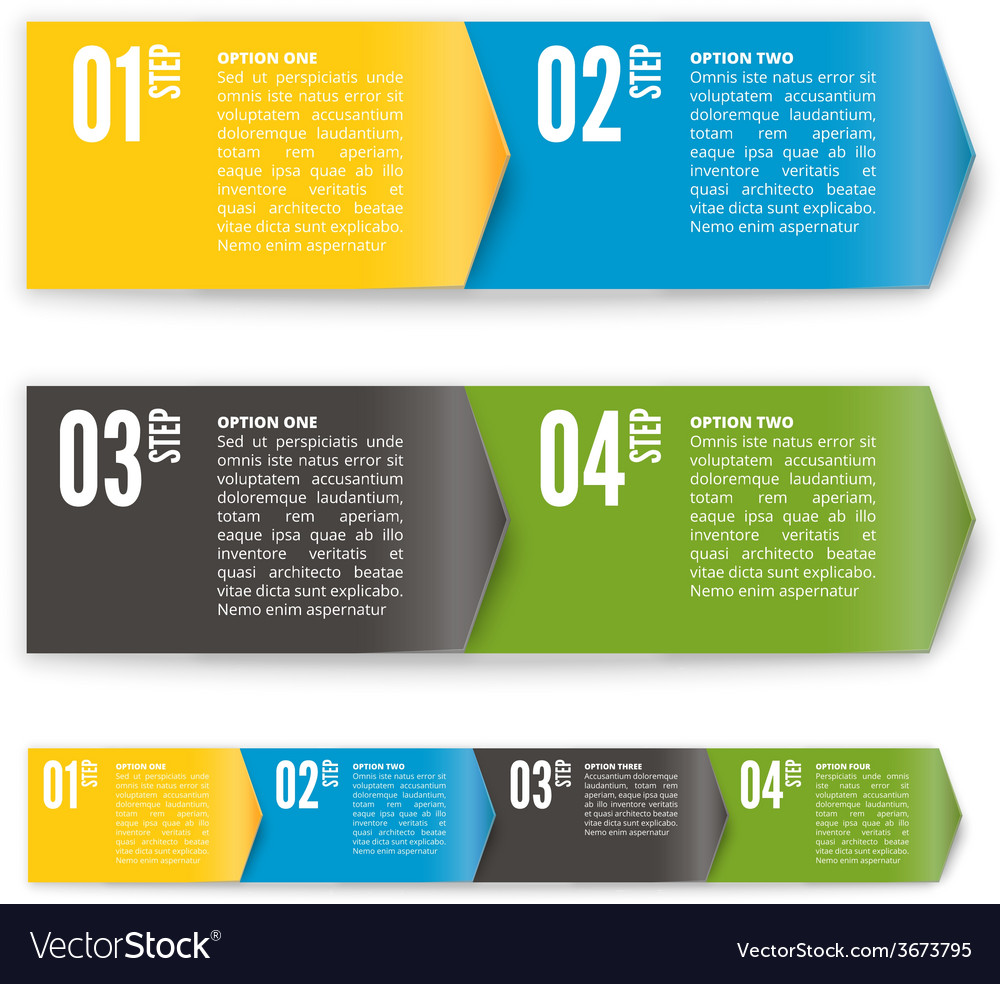 Process chart module vector   Price: 1 Credit (USD $1)