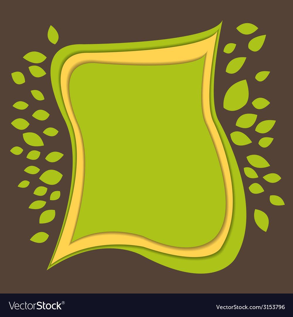 Green paper bg vector   Price: 1 Credit (USD $1)