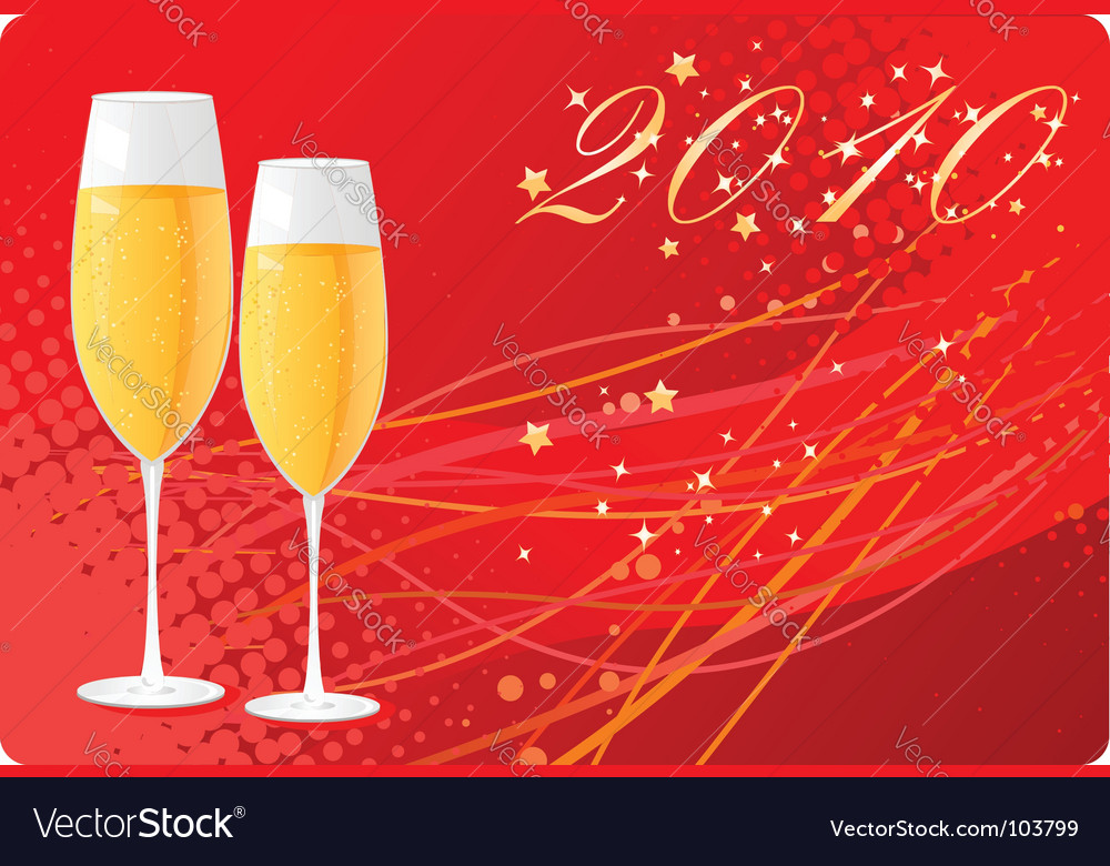 New year background vector   Price: 1 Credit (USD $1)