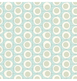 Abstract original pattern vector
