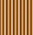 Textile seamless wallpaper vector