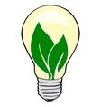 Green light vector