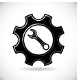 Maintenance symbol vector