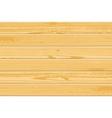 Pine texture vector