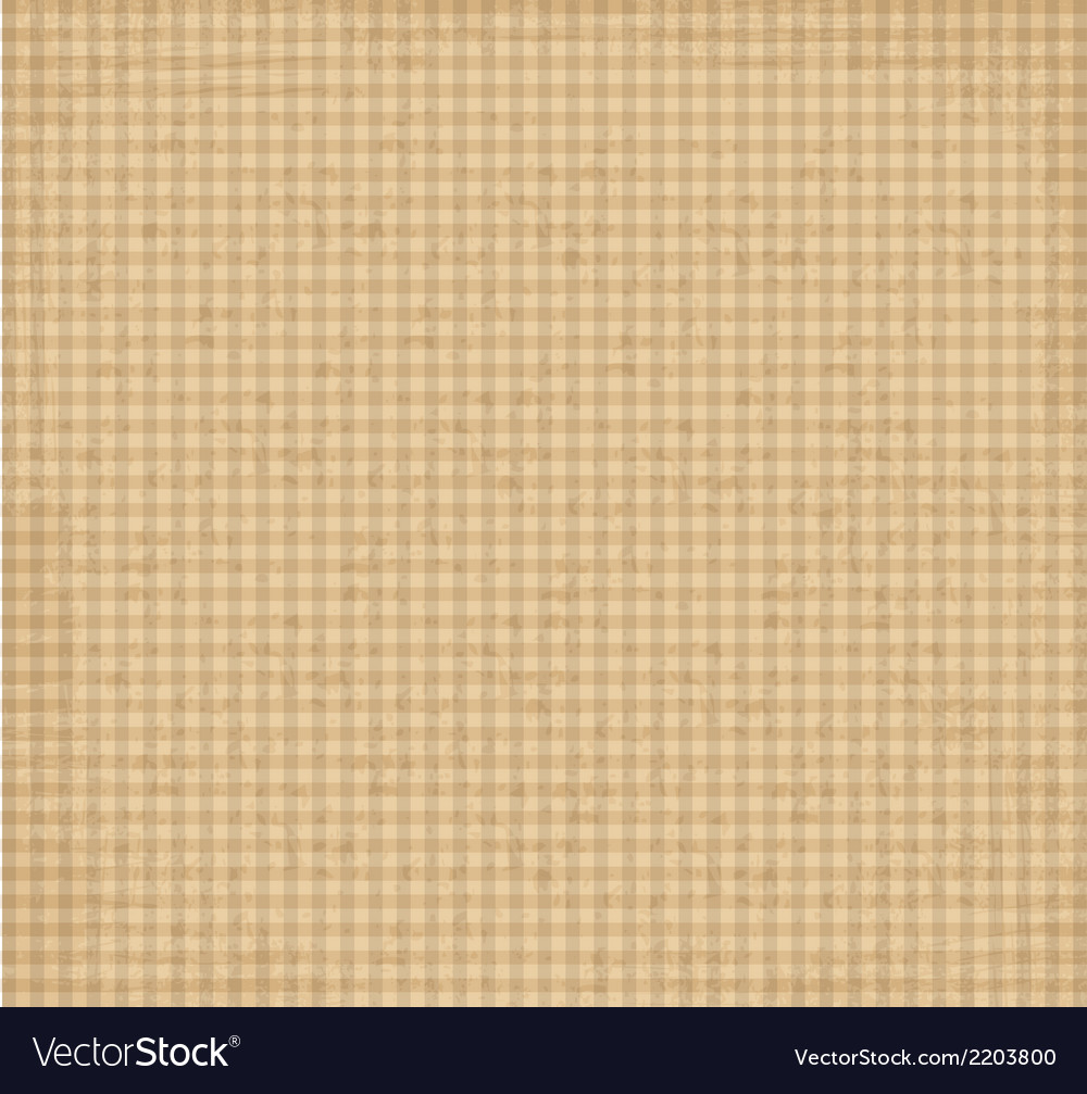 Picnic tablecloth vector | Price: 1 Credit (USD $1)