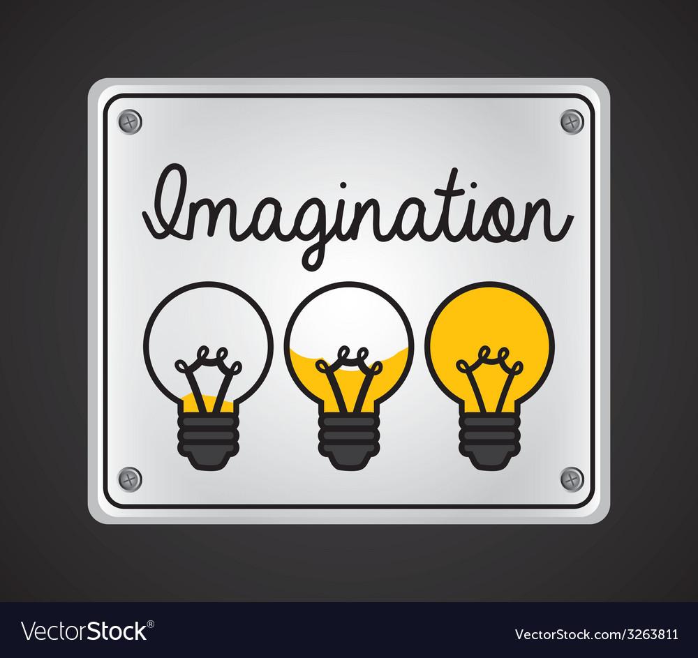 Idea design vector   Price: 1 Credit (USD $1)
