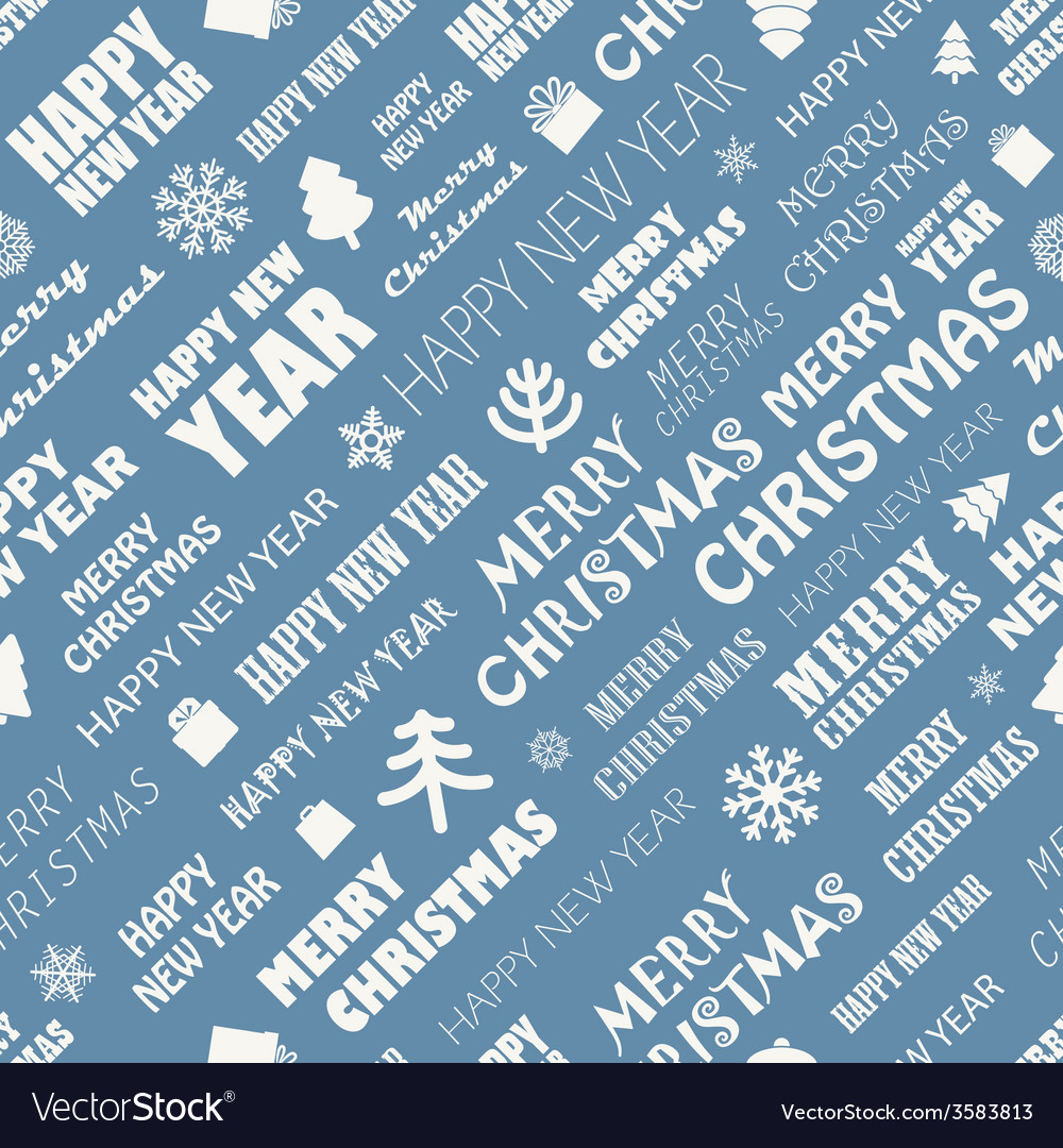 Greeting card elements vector   Price: 1 Credit (USD $1)