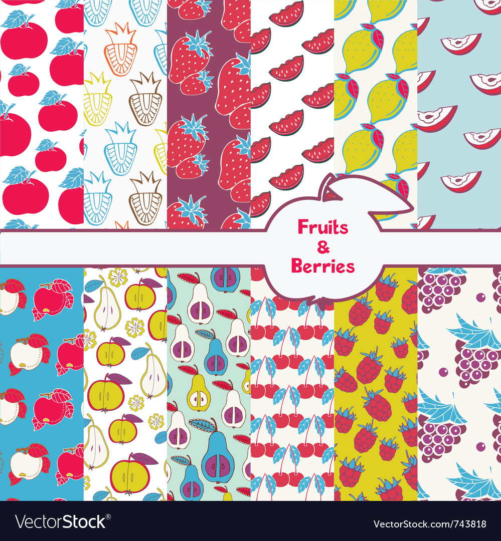 Classic patterns vector   Price: 1 Credit (USD $1)