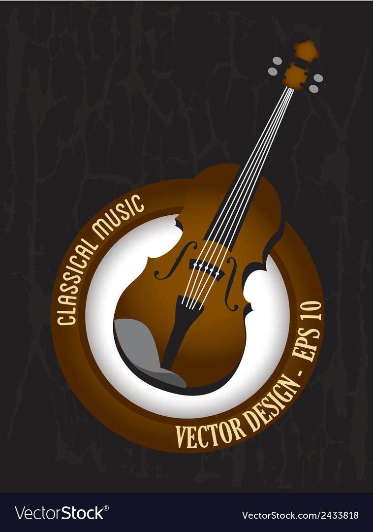 Studio pc 013 vector | Price: 1 Credit (USD $1)