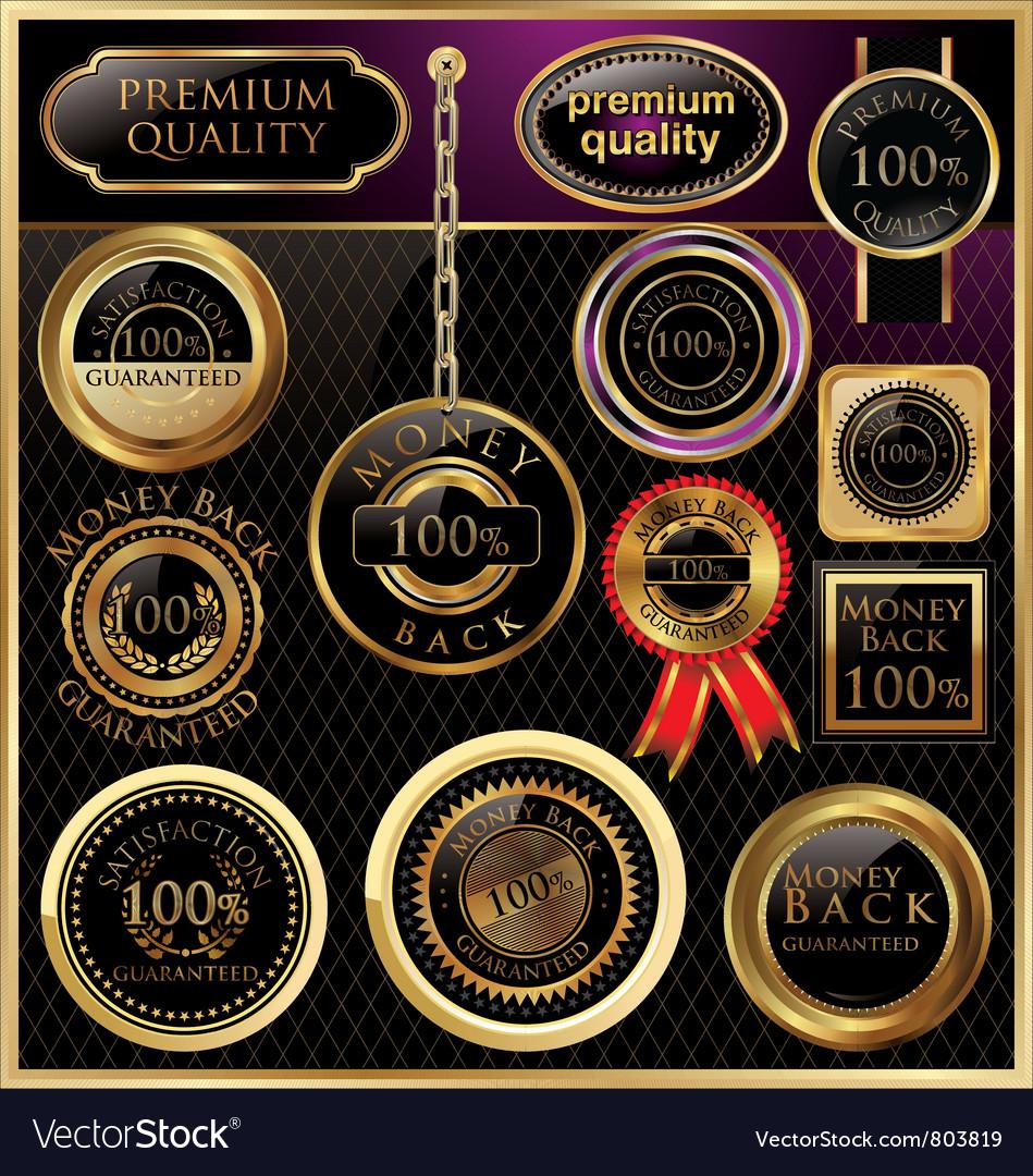 Elegant design premium quality vector | Price: 1 Credit (USD $1)