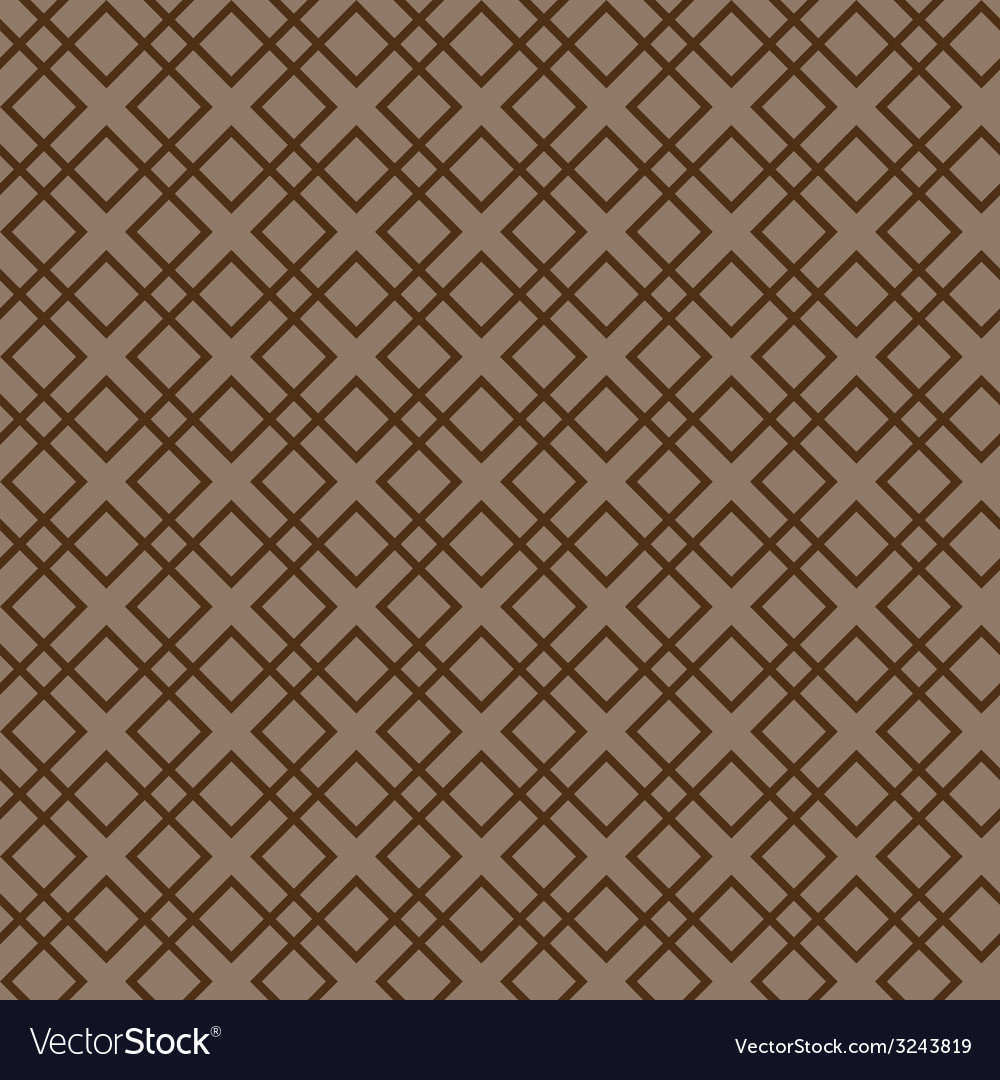 Seamless wallpaper vector | Price: 1 Credit (USD $1)