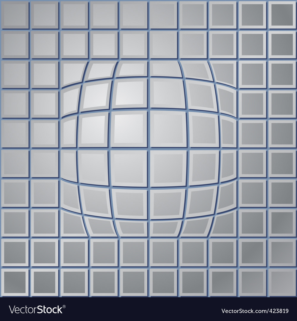 Steel background vector | Price: 1 Credit (USD $1)
