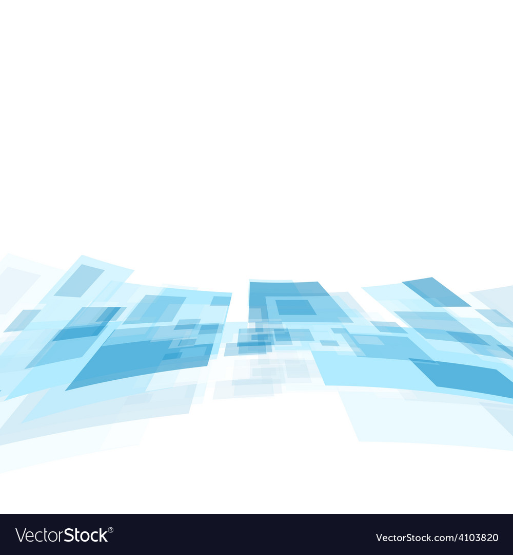 Shiny motion tech background vector | Price: 1 Credit (USD $1)