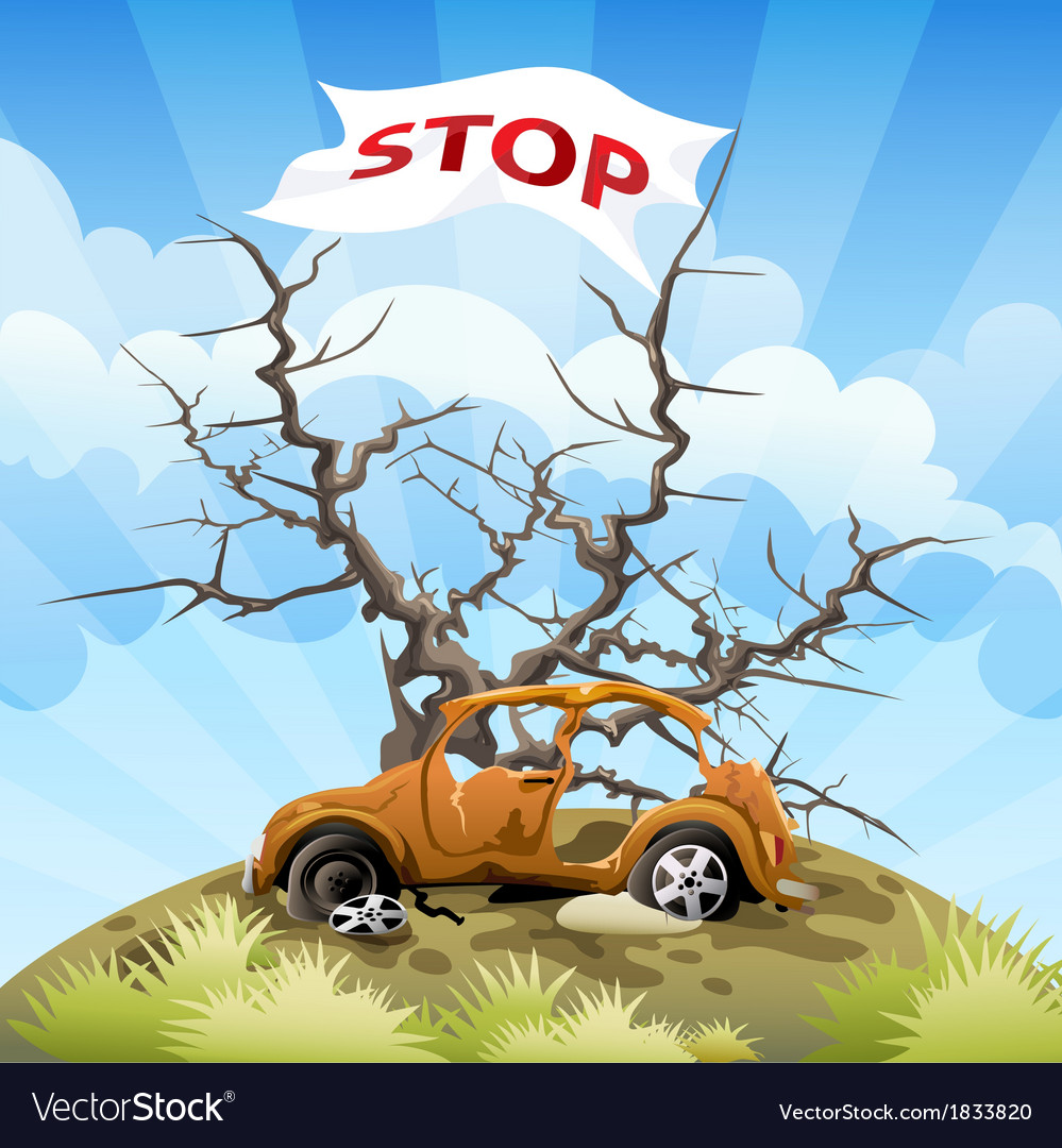 Stop vector | Price: 3 Credit (USD $3)