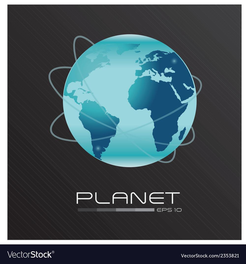 Gst - plantilla 8 vector   Price: 1 Credit (USD $1)