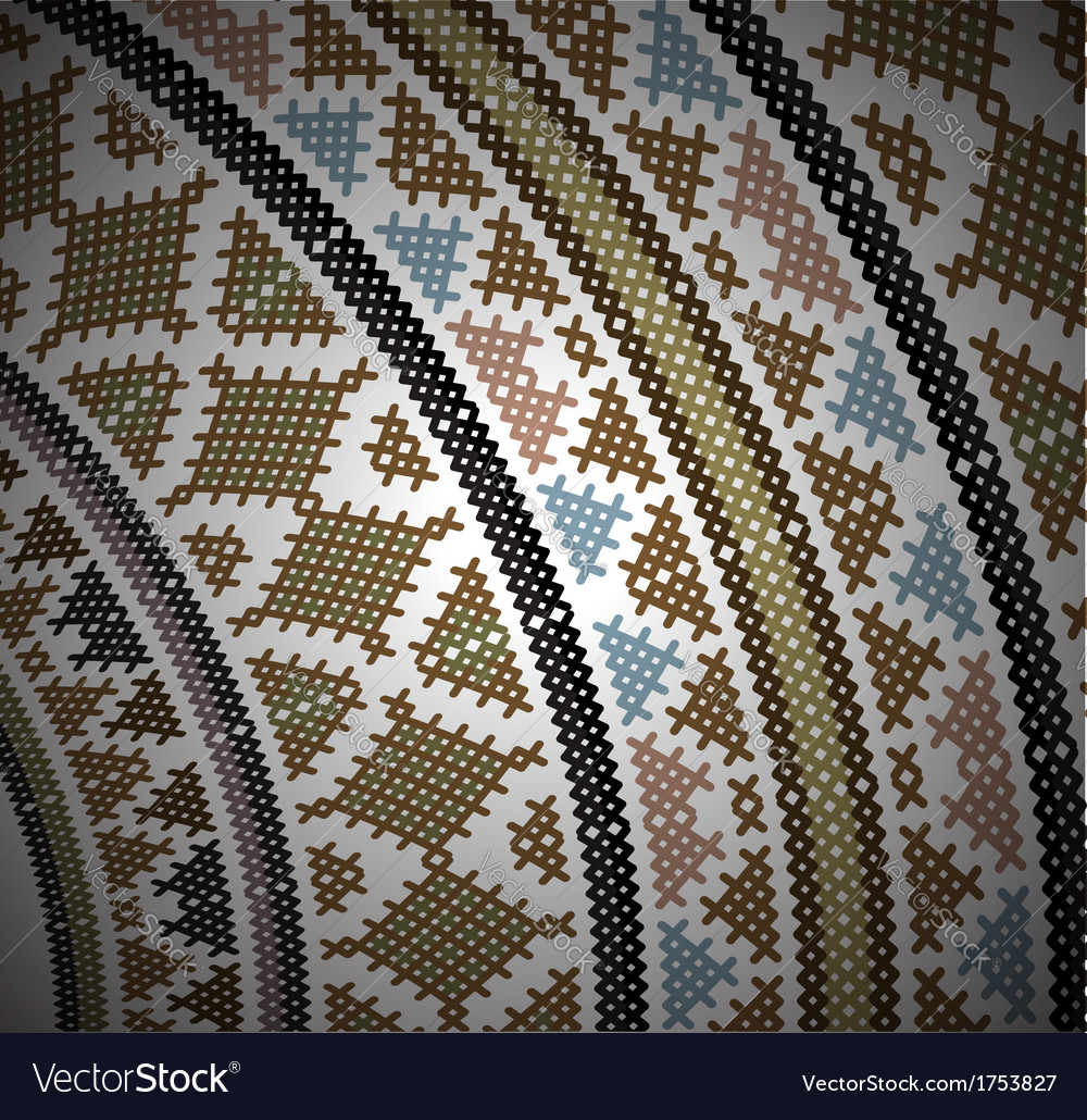 Ancient background vector   Price: 1 Credit (USD $1)