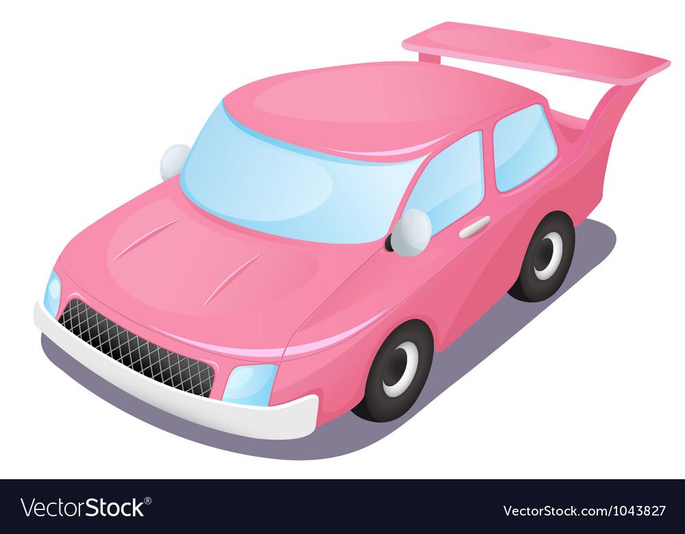 Car vector   Price: 3 Credit (USD $3)