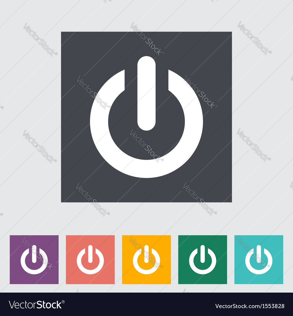Start icon vector | Price: 1 Credit (USD $1)