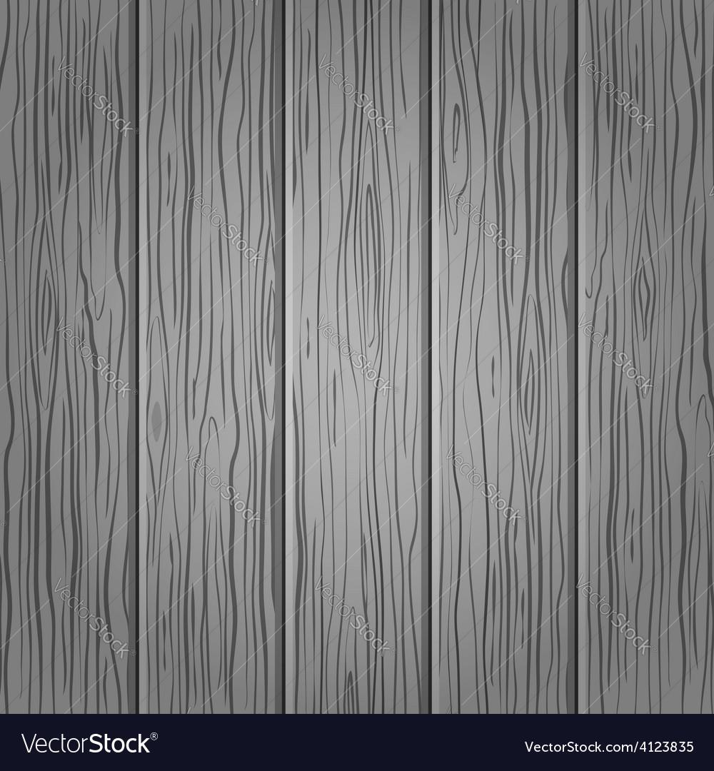 Gray board vector | Price: 1 Credit (USD $1)