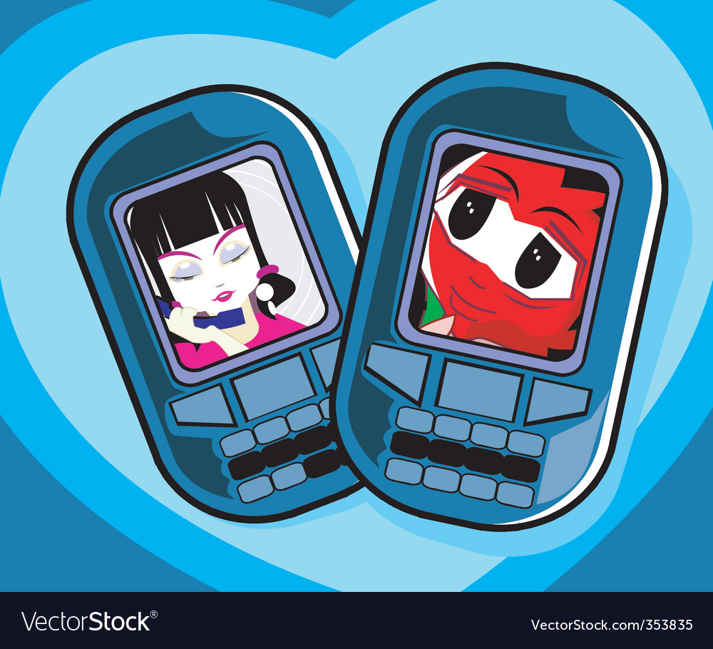 Love vector   Price: 1 Credit (USD $1)
