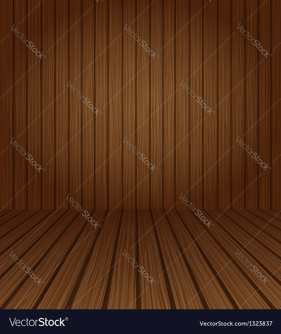Wood textured background vector | Price: 1 Credit (USD $1)