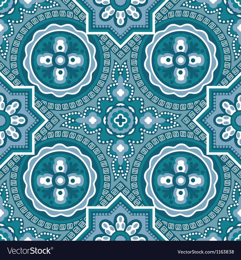 Abstract geometric wallpaper vector   Price: 1 Credit (USD $1)
