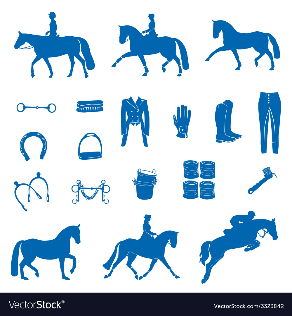 Equiset vector | Price: 1 Credit (USD $1)