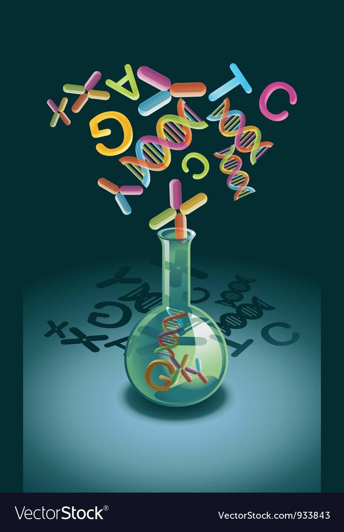 Genetic engineering vector   Price: 3 Credit (USD $3)
