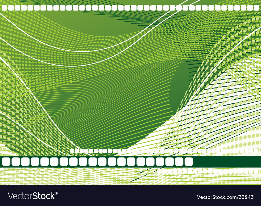 Geometric background wave vector | Price: 1 Credit (USD $1)