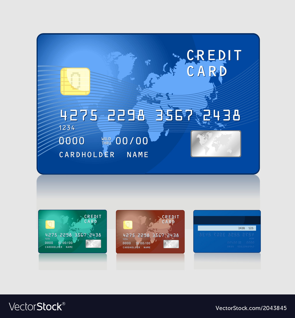Modern money vector | Price: 1 Credit (USD $1)