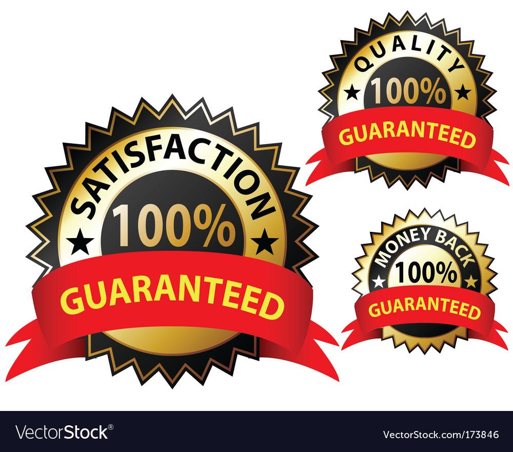 Guaranteed vector | Price: 1 Credit (USD $1)