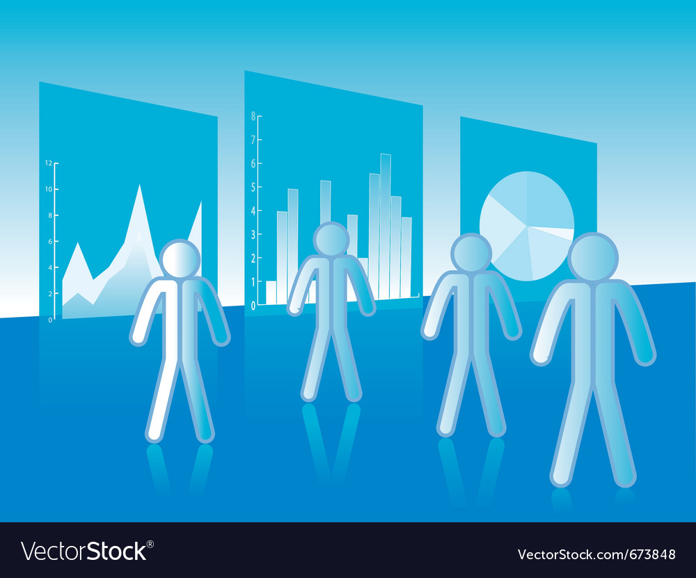 Business and finance background vector   Price: 1 Credit (USD $1)