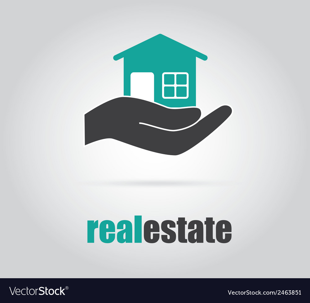 Base ingrid vector   Price: 1 Credit (USD $1)