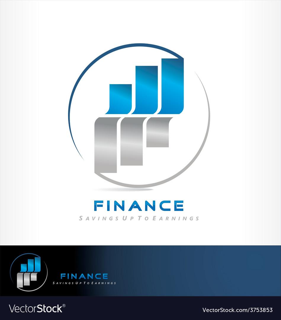Saving money vector   Price: 1 Credit (USD $1)
