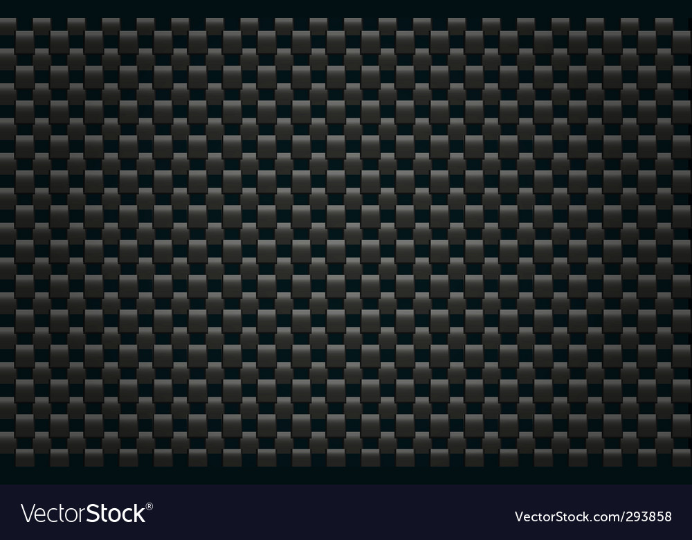 Carbon fiber texture vector | Price: 1 Credit (USD $1)