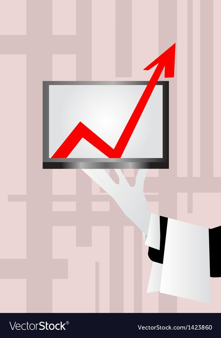 Improvement concepts vector   Price: 1 Credit (USD $1)