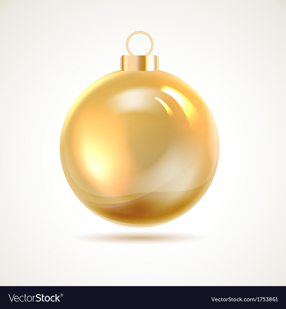 Christmas toy vector | Price: 1 Credit (USD $1)