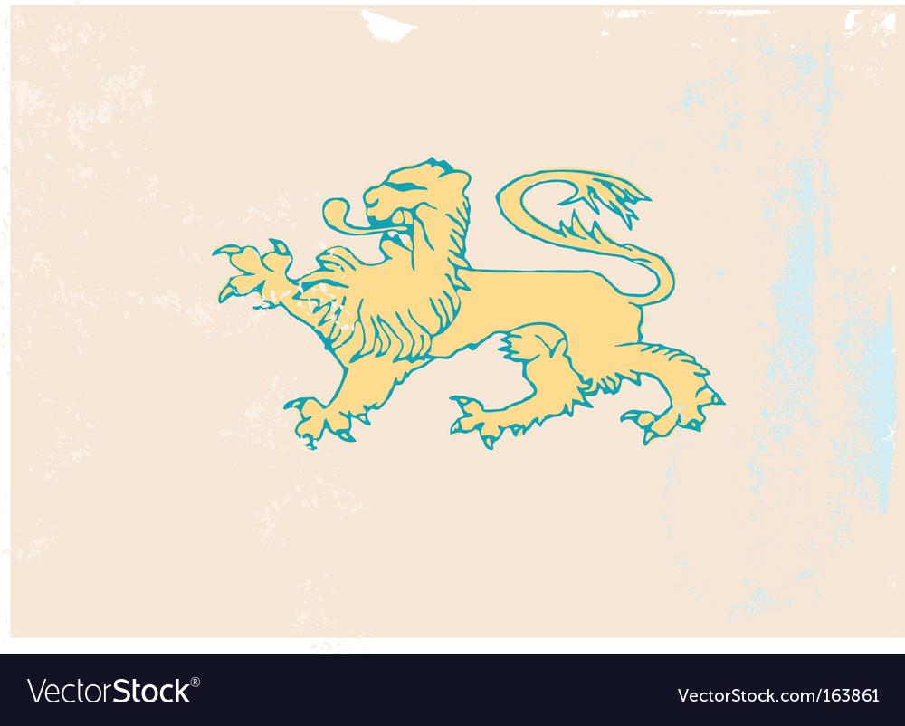 Lion vector   Price: 1 Credit (USD $1)