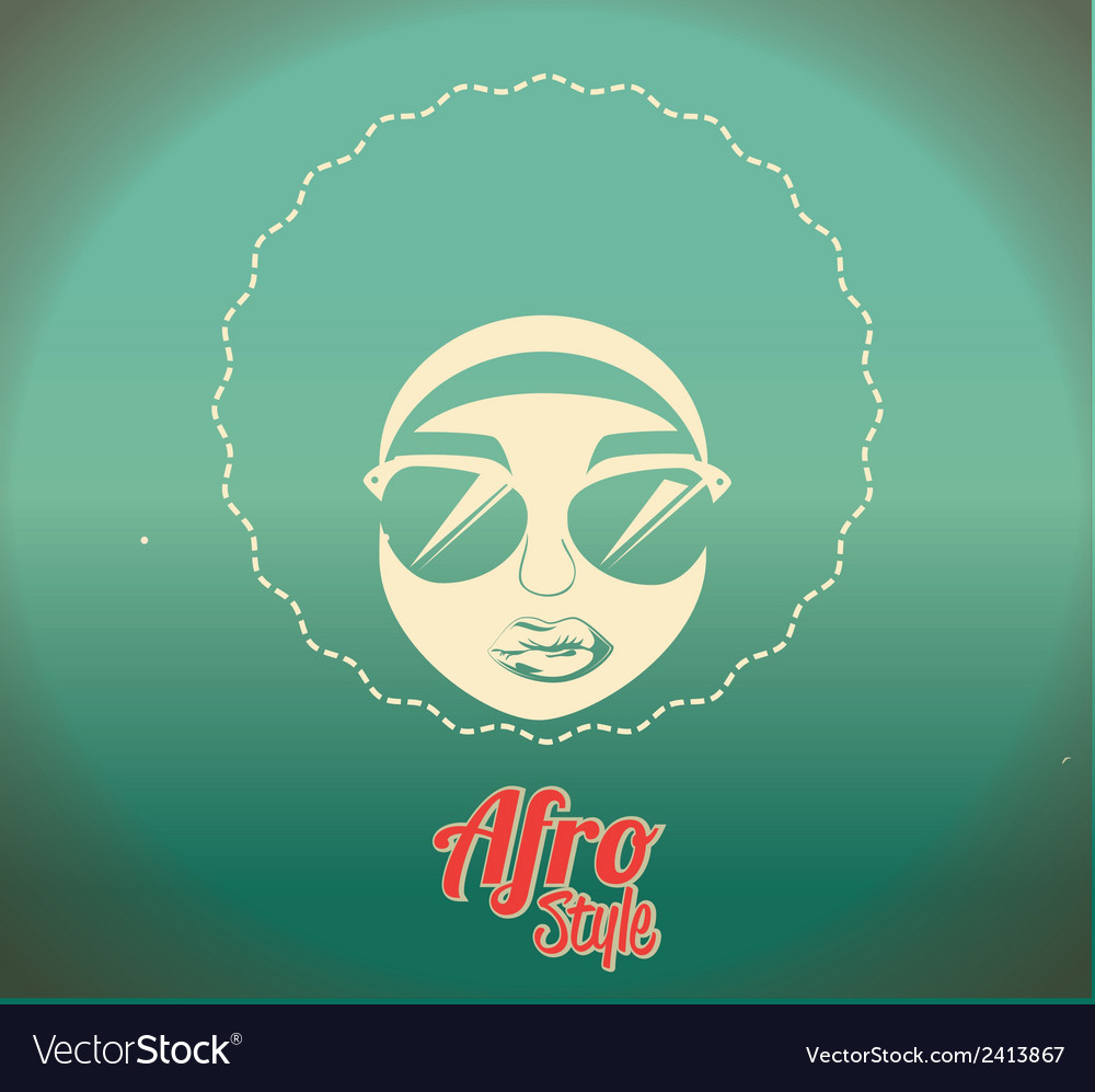 Studio ingrid 033 dic 02 vector | Price: 1 Credit (USD $1)