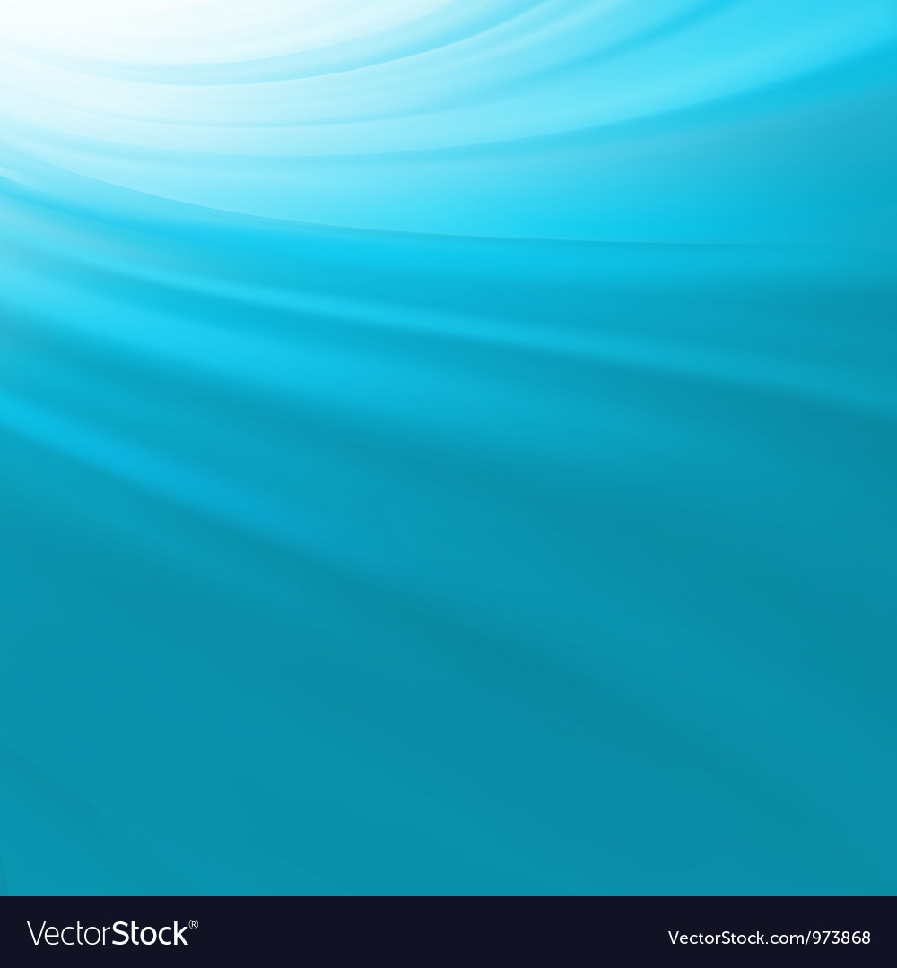 Abstract smooth twist light lines eps 8 vector   Price: 1 Credit (USD $1)