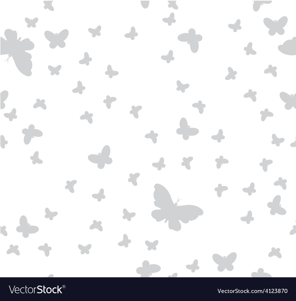 2178 vector   Price: 1 Credit (USD $1)