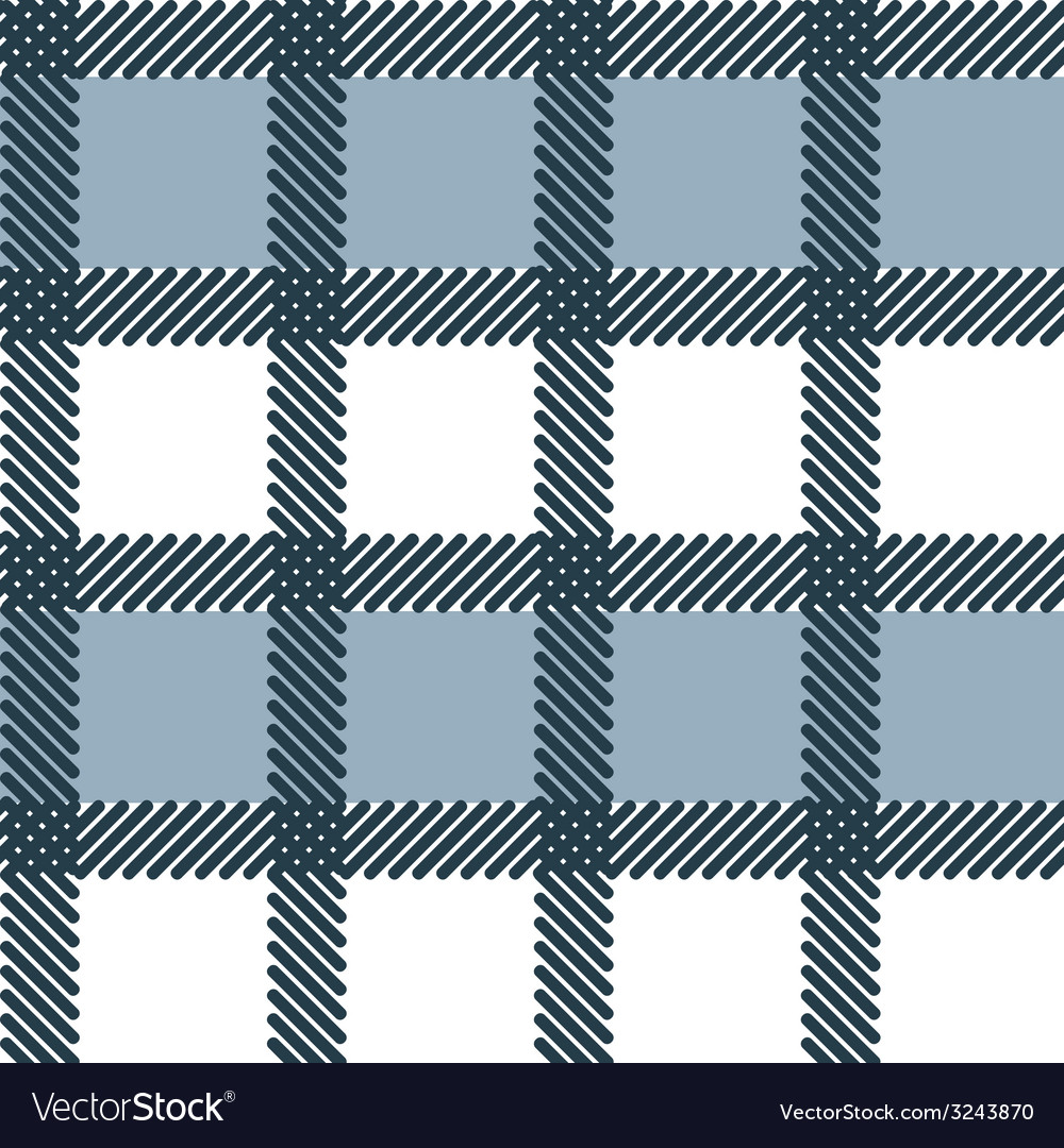 Seamless wallpaper vector   Price: 1 Credit (USD $1)
