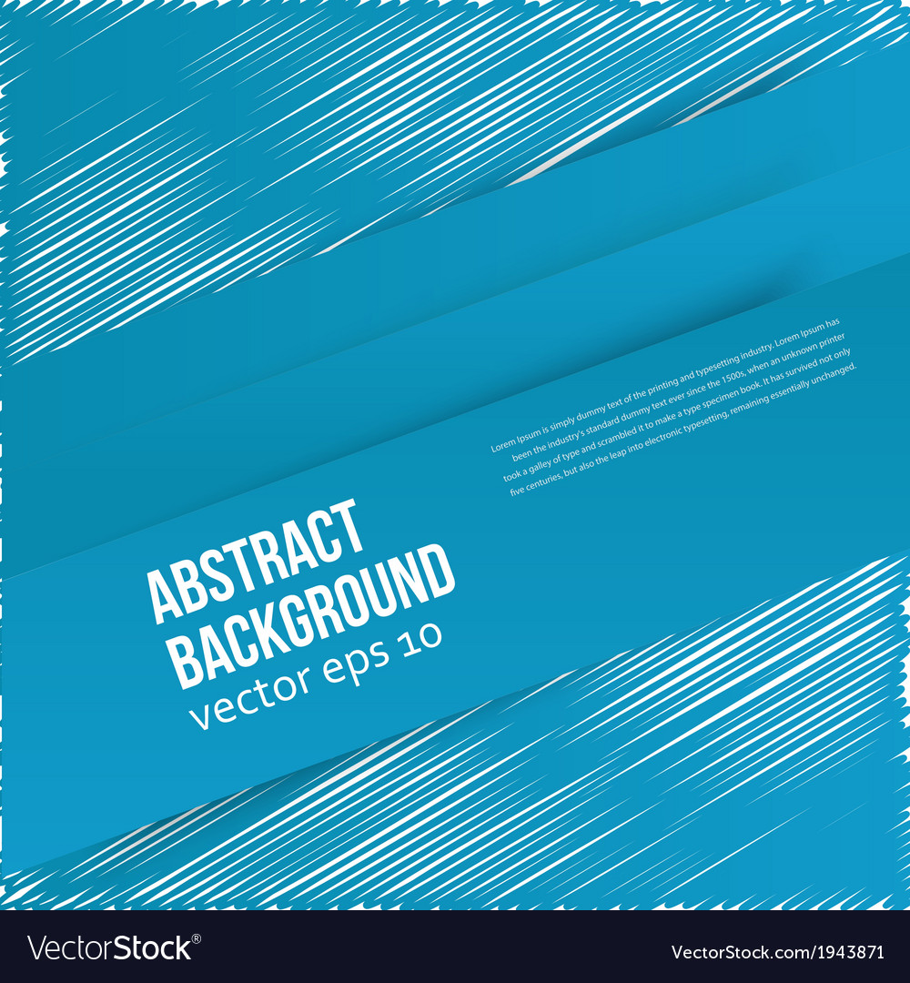 Abstract background line shadow vector | Price: 1 Credit (USD $1)