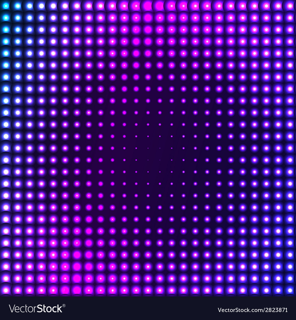Abstract techno background vector | Price: 1 Credit (USD $1)