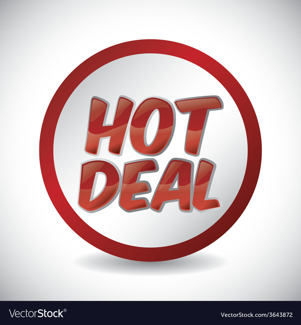 Hot sale vector | Price: 1 Credit (USD $1)