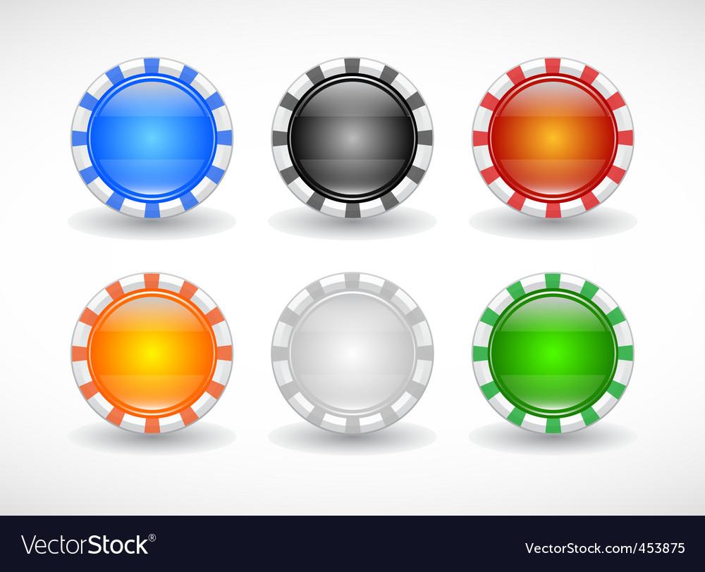 Web design icons vector   Price: 1 Credit (USD $1)