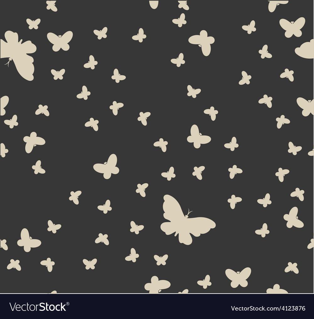 2179 vector   Price: 1 Credit (USD $1)