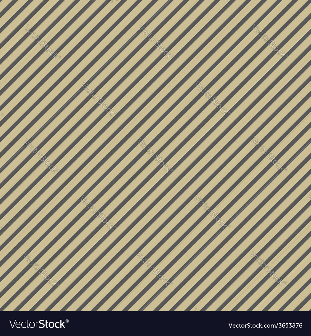 Geometric seamless abstract diagonal pattern vector   Price: 1 Credit (USD $1)