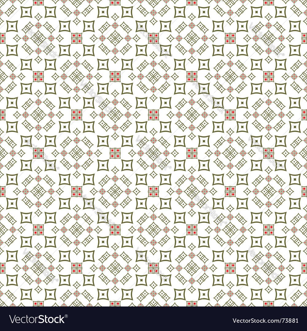 Transparent pattern vector | Price: 1 Credit (USD $1)