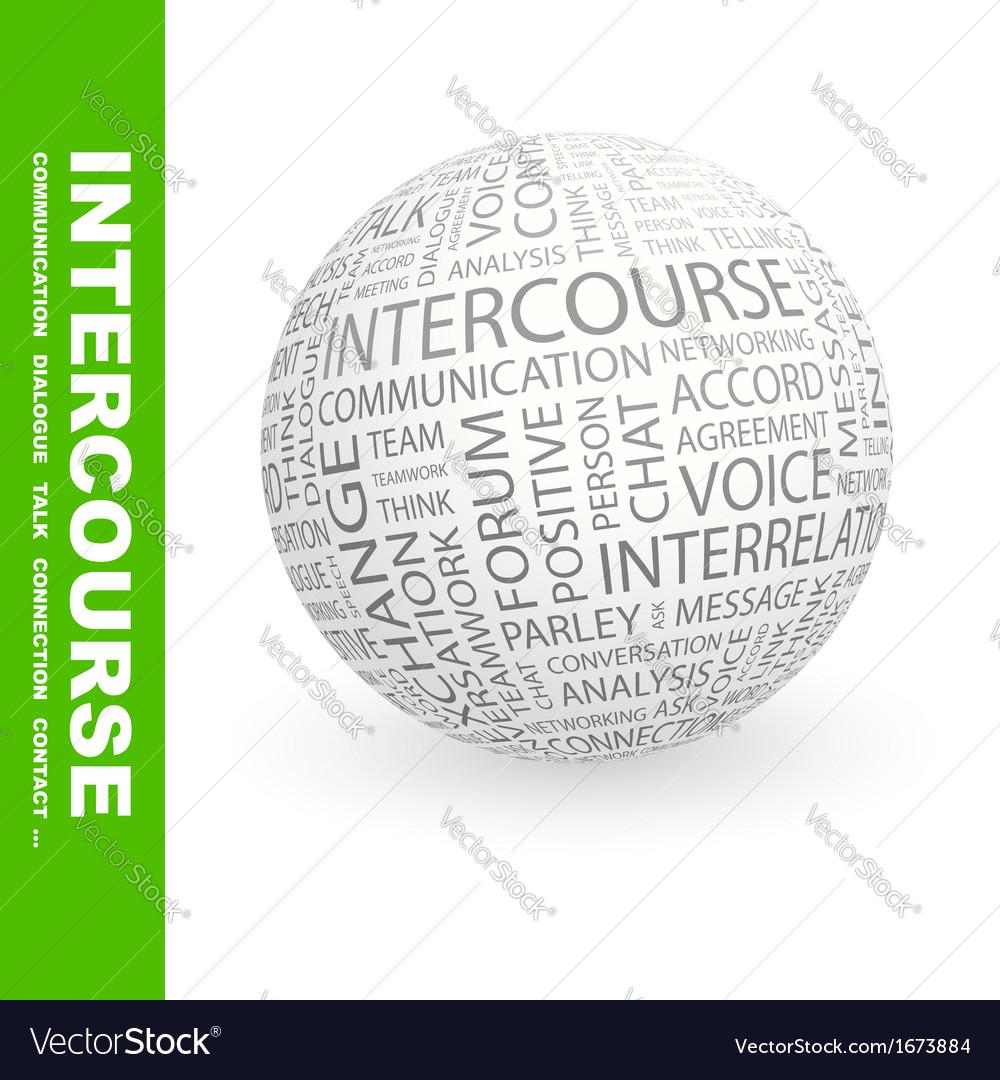 Intercourse vector | Price: 1 Credit (USD $1)